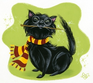 9.-HP-Kitty