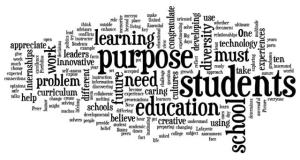 purpose of schools-jpeg