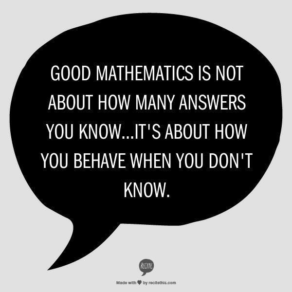 Image of: Inspirational Quotes 0d2d8f29899ab748668bf76f3aa16faa Wisdom Quotes 12 Things That Make Me Happy Life Through Mathematicians Eyes