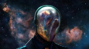 Sensing-the-universe-3