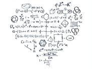 i_heart_mathbw-inverted