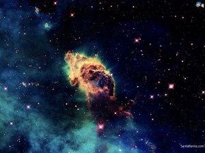 universe-37a