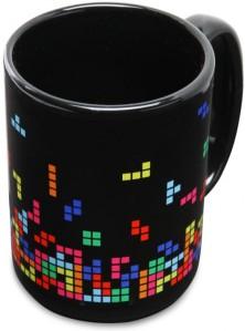 11-taza-de-cafe-tetris