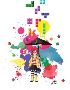 210986_zombiemonkey_tetris-girl