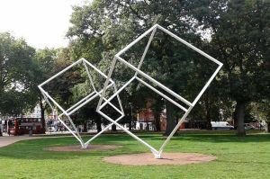 800px-Shepherd's_Bush_goaloid_sculpture_111841