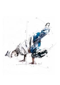 break-dancing-art-1