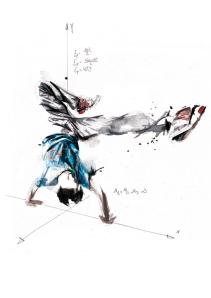 break-dancing-art-2