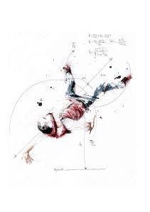 break-dancing-art-5