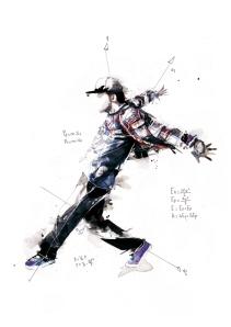 break-dancing-art-6