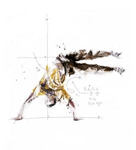 break-dancing-art-7