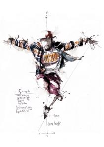break-dancing-art-8