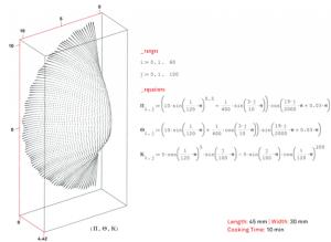 Geometry-of-Pasta-625x457