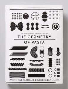 geometry-of-pasta-shop_product_image_image-13859271318629201119