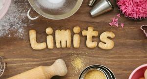 PhotoFunia Cookies Writing Regular 2014-06-11 03 09 33