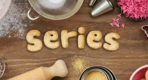 PhotoFunia Cookies Writing Regular 2014-06-11 03 10 04