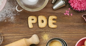 PhotoFunia Cookies Writing Regular 2014-06-11 03 22 40