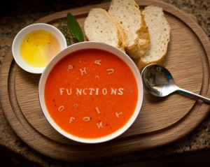 PhotoFunia Soup letters Regular 2014-06-08 11 48 13