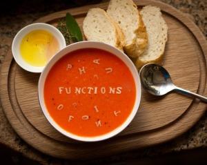PhotoFunia Soup letters Regular 2014-06-11 03 05 16