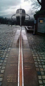 Prime_Meridian_Of_The_World_(0º_0_0)