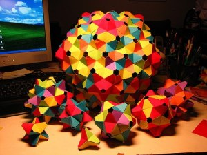 psychedelic-math-makes-for-some-trippy-origami-art.w654 (3)