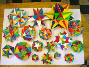psychedelic-math-makes-for-some-trippy-origami-art.w654 (4)