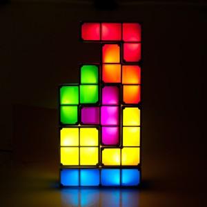 tetirs-lamp-3