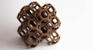 3d_printed_chocolate_octohedra_0
