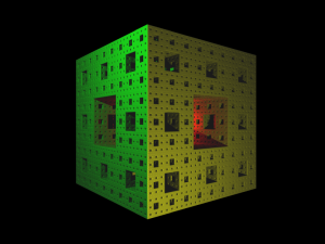 cube_big