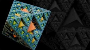 rp_math_fractal_022-640x360