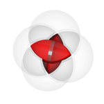 640px-Venn_0000_0001_0001_0110