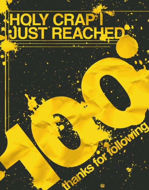 wpid-100_followers