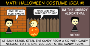 320-math-halloween-costumes