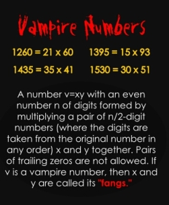 461-scary-math-happy-halloween