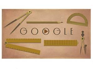google_doodle_sir_christoph