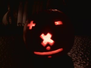 Pumpkin_Math_Face_by_platinummyr