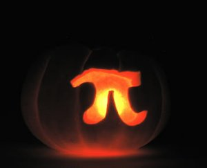 pumpkinmath