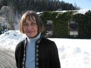 KarinErdmann