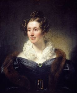 Thomas_Phillips_-_Mary_Fairfax,_Mrs_William_Somerville,_1780_-_1872._Writer_on_science_-_Google_Art_Project