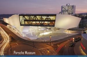 Arch2O-Porsche-Museum-01