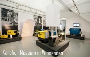 kaercher-museum-winnenden