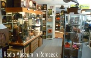 radio-museum-remseck