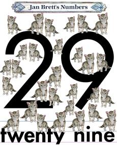 number_29