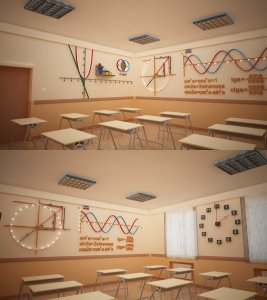 bms__baku_modern_school___math_classroom_design_by_baxramefendiyev-d5f52so