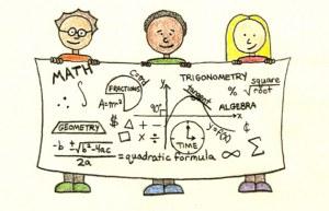 Math_Class_2011c-
