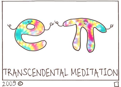 2009-12-07-transcendental