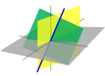 325px-Linear_subspaces_with_shading.svg