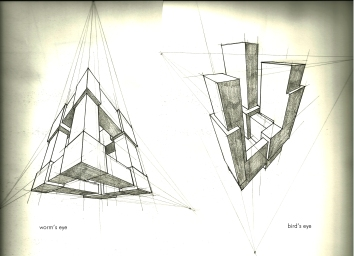 3_point_perspective_exercise_by_tower015