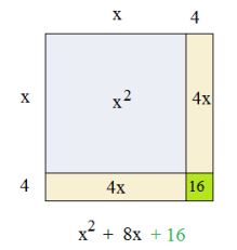 completing_the_geometric_square_cropped.30122901