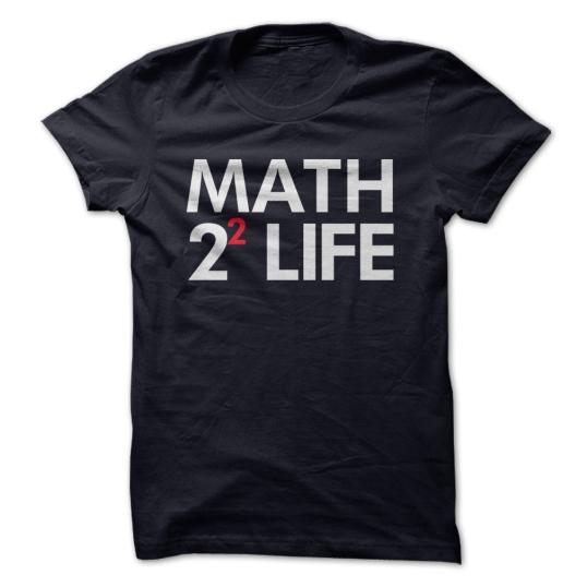 MATH-4-LIFE