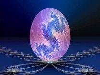fractaleggpurblue